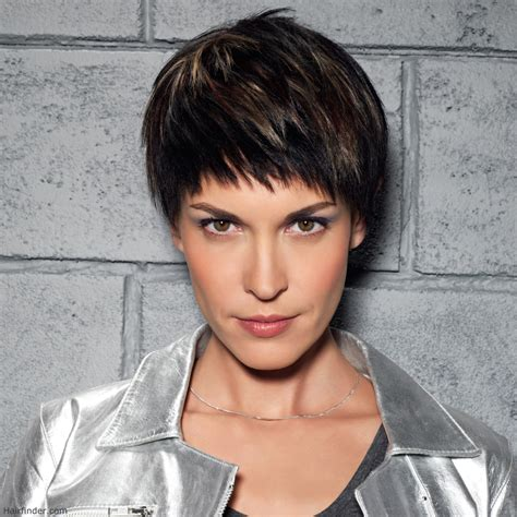 boycut hairstyle for blackwomen boy cut for girls to look sexy with short gar 231 on style hair