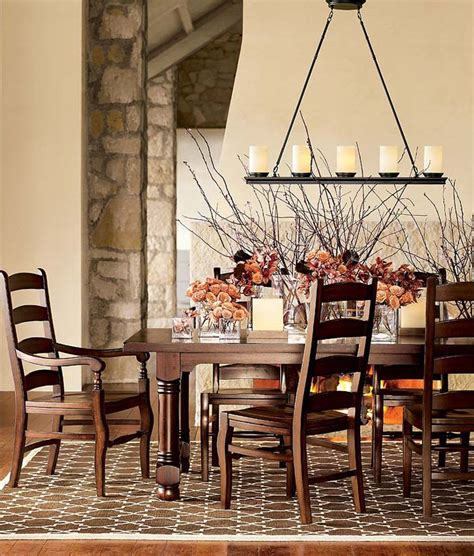 Veranda Linear Chandelier by Dining Room Lights Veranda Linear Chandelier Homey