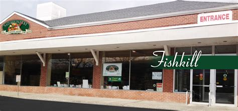 fishkill nature s pantry an alternative organic