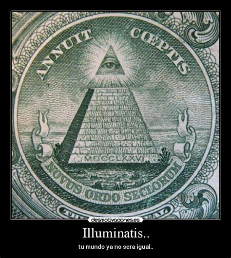 illuminati s fotos de los illuminati imagenes de quot illuminatis quot