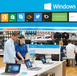 geek squad windows 10 tutorial are you a windows 10 dummy don t panic take this free