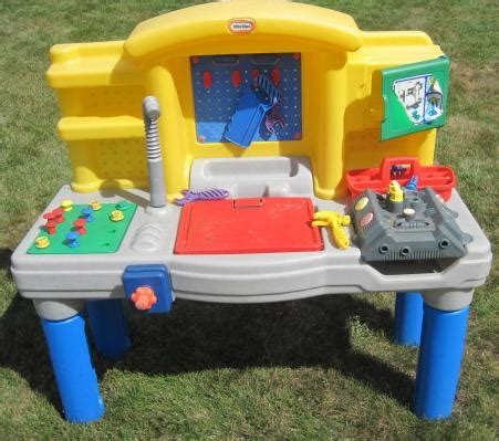 little tikes workshop tool bench little tikes tool bench workshop 28 images little