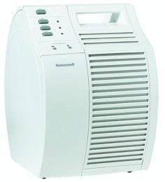 rated honeywell air purifier reviews consumer reports