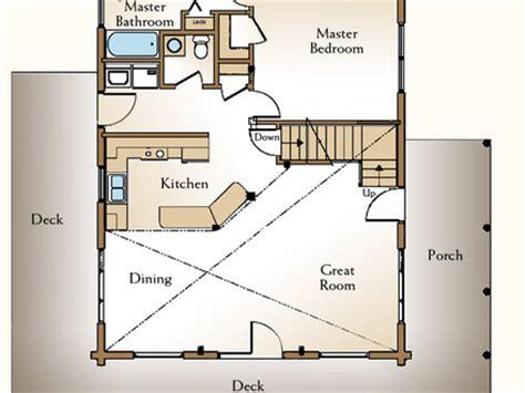 log cabin loft designs log cabin with loft bedroom loft