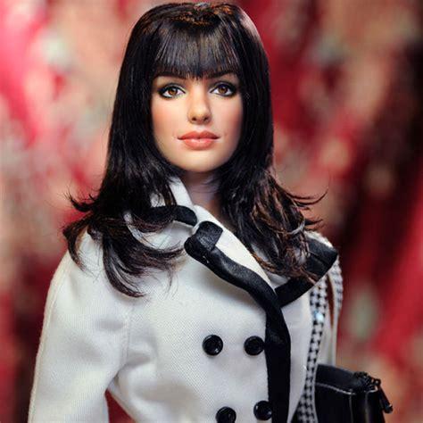 film disney yang akan tayang 2018 film quot barbie quot yang tayang tahun 2018 akan dibintangi anne