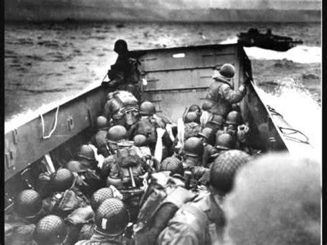 imagenes reales de la segunda guerra mundial imagenes reales de la segunda guerra mundial youtube