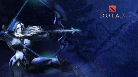dota 2 runes wallpaper dota 2 wallpapers best wallpapers