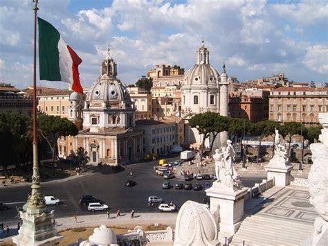 hotel civitavecchia porto piazza di spagna port of rome civitavecchia