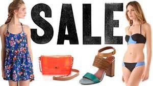 News Shopbops Picks by Shopbop End Season Sale 2012 Shopbop Coupon Codes