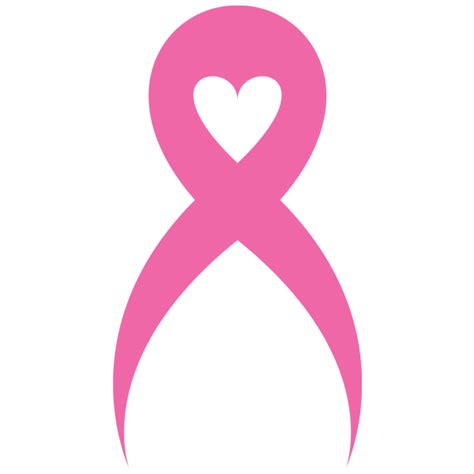 %name Lung Cancer Ribbon Color   Cancer Ribbon Vector   Cliparts.co