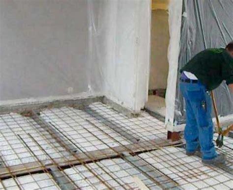 sanitair beverwijk badkamer verbouwen op budget loodgieter beverwijk