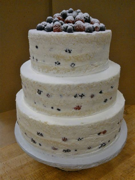 whole foods wedding cakes 48 best wedding cakes at whole foods slu images on