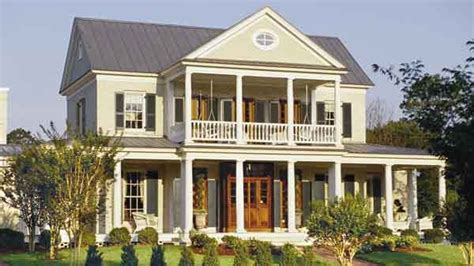 southern design home builders inc 119 best images about homes on pinterest craftsman