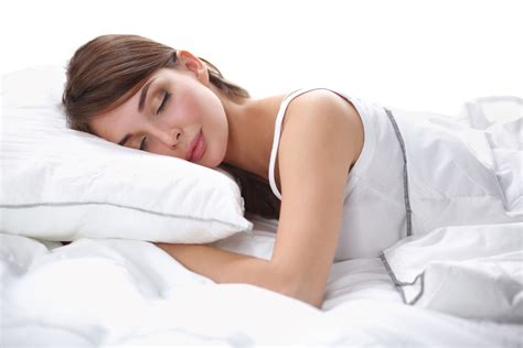 Pillow Creases On by Hiding Pillow Creases On Your Orogold Reviews Giveaway