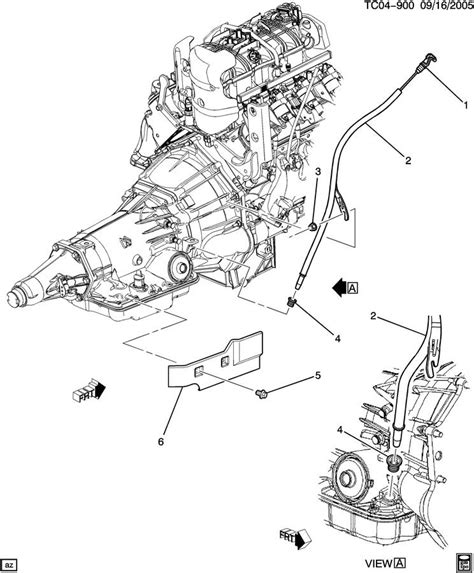 car maintenance manuals 1987 mitsubishi chariot transmission control service manual how to replace transmission indicator tube on a 1987 mitsubishi tredia