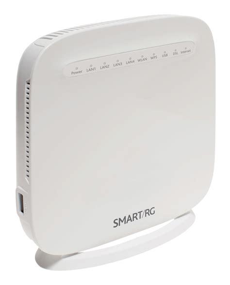 Modem Router Smart Re251 smartrg sr505nc vdsl modems routers sr505nc adsl2