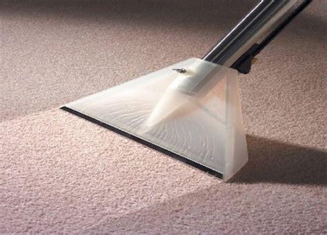 Midlothian Ellis County Carpet Cleaner & Restoration