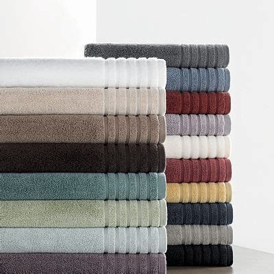 simply vera bath towels the world s catalog of ideas