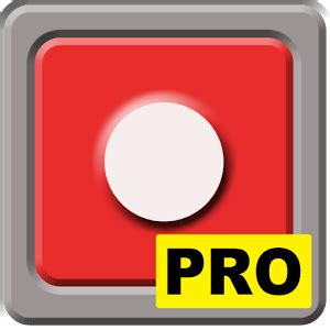 recorder pro apk app recorder pro apk for kindle android apk apps for kindle