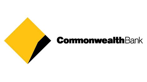 bank of australia commonwealth bank of australia asx cba projected lower