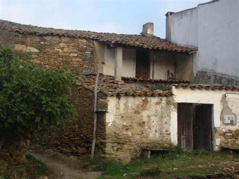 imagenes casas antiguas casas antiguas ahigal de los aceiteros
