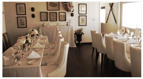 sunset room malibu 17 best images about event space the room on carpets sunsets and
