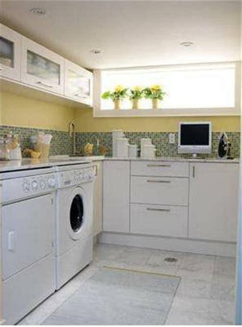 sarah richardson farmhouse laundry little and lovely loving laundry