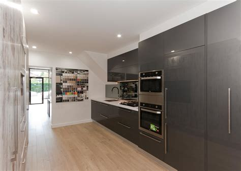 kitchen cabinet showroom 100 kitchen showroom design best 25 mid century