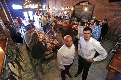 seattle times business section restaurant owners finding strong appetites in detroit