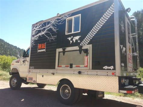 craigslist denver used boats for sale by owner colo springs rvs by owner craigslist autos post