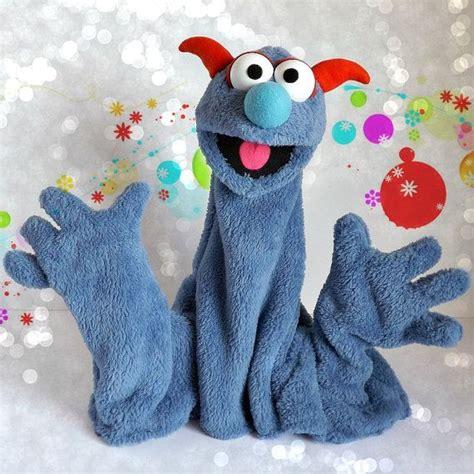 Handmade Puppets - best 25 puppets ideas on
