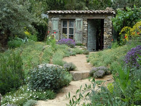 french country garden 17 best images about french country gardens on pinterest gardens