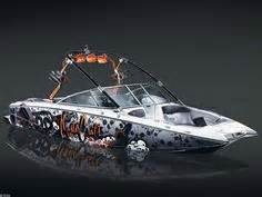 yamaha jet boat vs mastercraft 2015 sea doo rxp x 260 next purchases pinterest sea doo