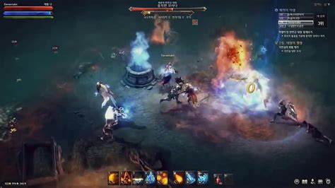 lineage eternal ps games torrents