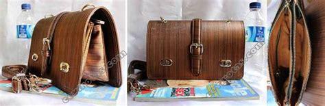 Tas Wanita Handbag Selempang Model Modis Trendy Raindoz Rsm 027 tas selebagus dan murahmpang wanita taskwku the right