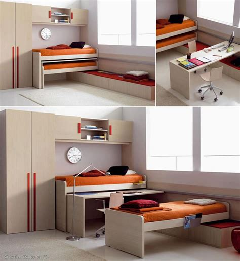 multipurpose bedroom furniture for small spaces awesome bedroom design