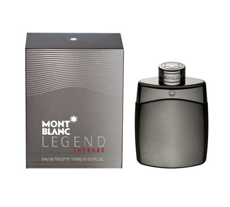 Parfum Legend legend montblanc cologne a new fragrance for