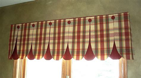 kitchen valance patterns kenangorgun com