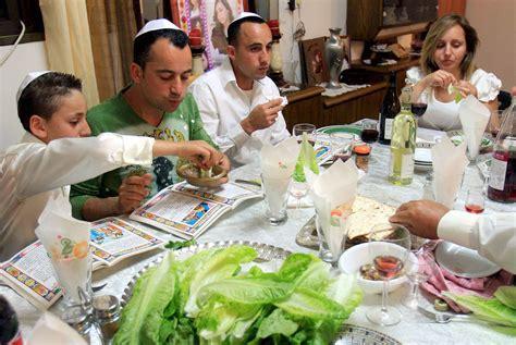 imagenes cena judia imagenes religiosas foto de pascua judia pesaj 1 170 parte