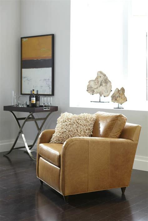 naturholzmöbel wohnzimmer deko f 252 r wohnzimmer