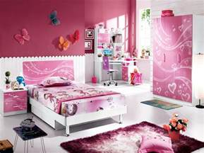 pink kids bedroom furniture for girls homefurniture org