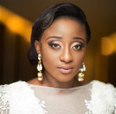 ine edo nigerian actor top ten richest actresses in nigeria 2016 celebrities