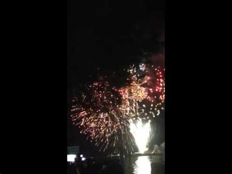 kingston new year new years at fireworks 2015 downtown kingston jamaica