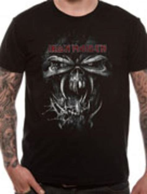 T Shirts Iron Maiden 106 iron maiden frontier eddie vintage t shirt buy