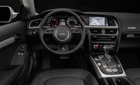 2014 audi interior audi s5 2014 coupe interior