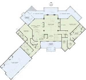 View Home Plans Lake View House Plans Smalltowndjs Com
