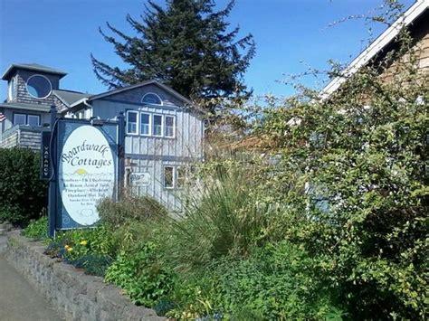boardwalk cottages wa boardwalk cottages wa picture of boardwalk