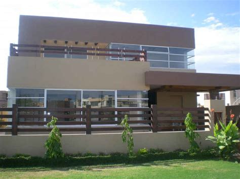 the different house designs in pakistan lamudi 5 marla 10 marla 1 kanal luxurious house pictures