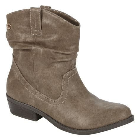 route 66 boots route 66 s boot arizona taupe