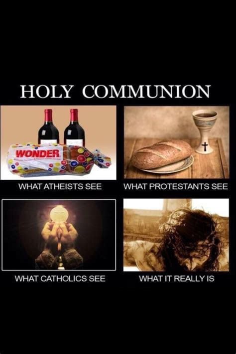 holy communion images  pinterest communion church ideas  bread